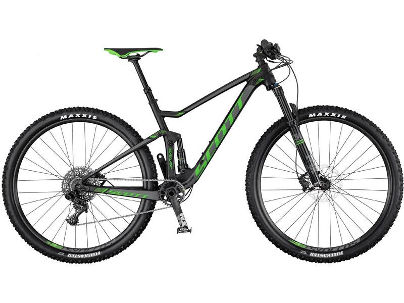 Купить Велосипед Scott Spark 945 (2017) в интернет магазине велосипедов. Выбрать велосипед. Цены, фото, отзывы