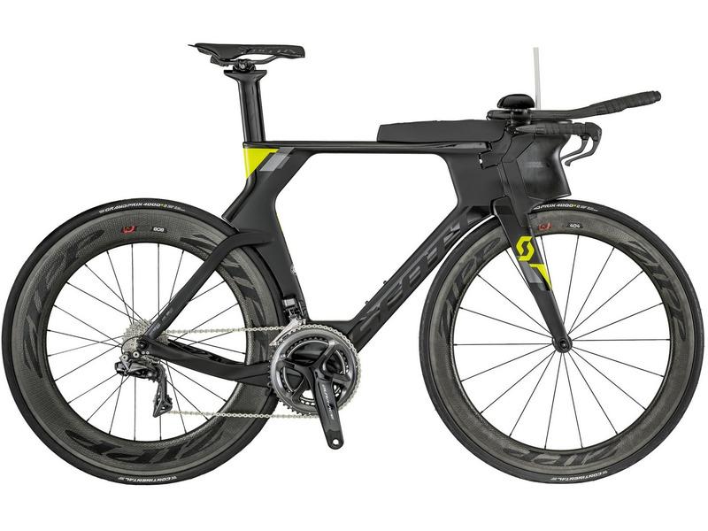 Купить Велосипед Scott Plasma Premium (2018) в интернет магазине. Цены, фото, описания, характеристики, отзывы, обзоры