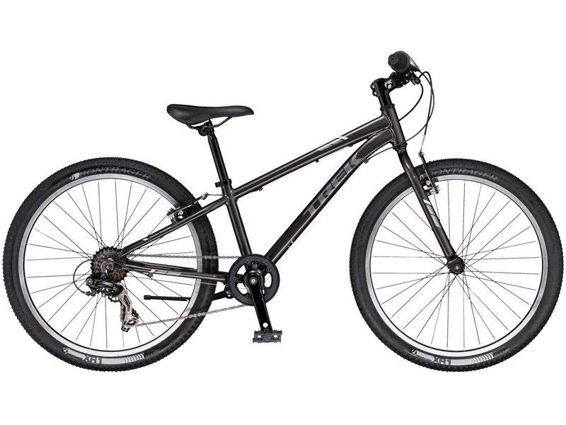 Купить Велосипед Trek PreCaliber 24 7sp Boys (2018)