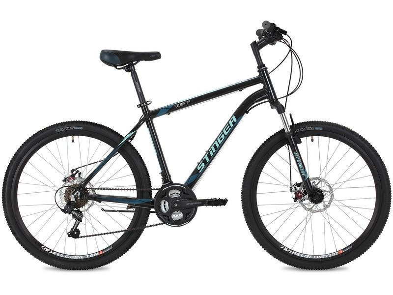 Купить Велосипед Stinger Element D 26 (2018)