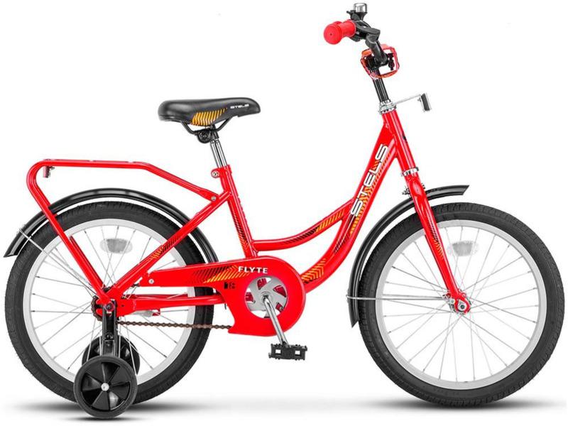 Велосипед Stels Flyte 16 Z011 2016