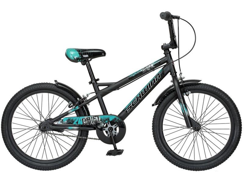 Купить Велосипед Schwinn Drift 20 (2018)