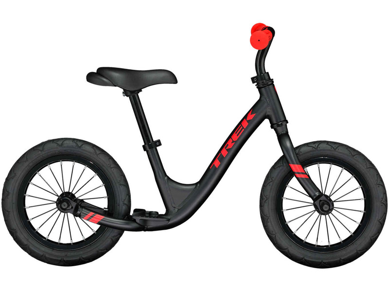 Велосипед Trek Kickster 12 2018