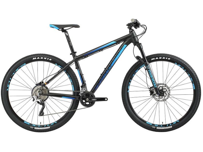 Купить Велосипед Silverback Sola 3 29 (2018)