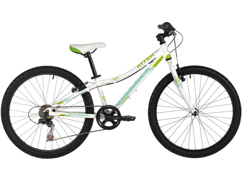 Купить Велосипед Kellys Kiter 30 (2017) в интернет магазине. Цены, фото, описания, характеристики, отзывы, обзоры