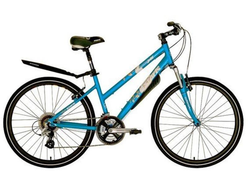 Купить Велосипед Stark PLASMA (2007) в интернет магазине. Цены, фото, описания, характеристики, отзывы, обзоры