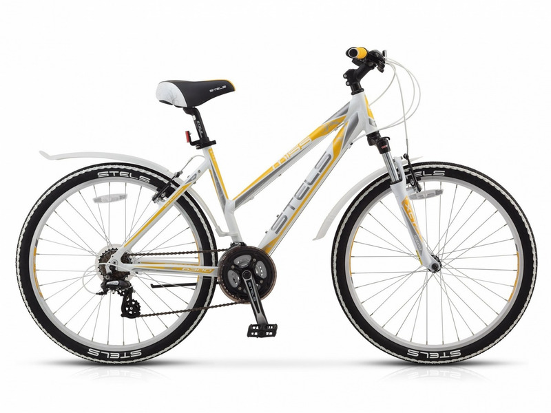 Велосипед Stels Miss 6300 V 26 V010 2018
