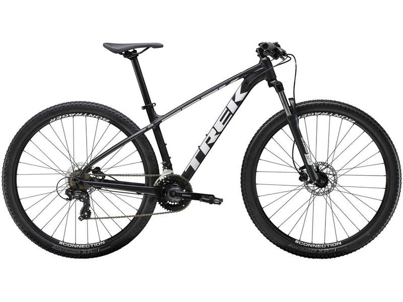 Велосипед Trek Marlin 5 29 2019