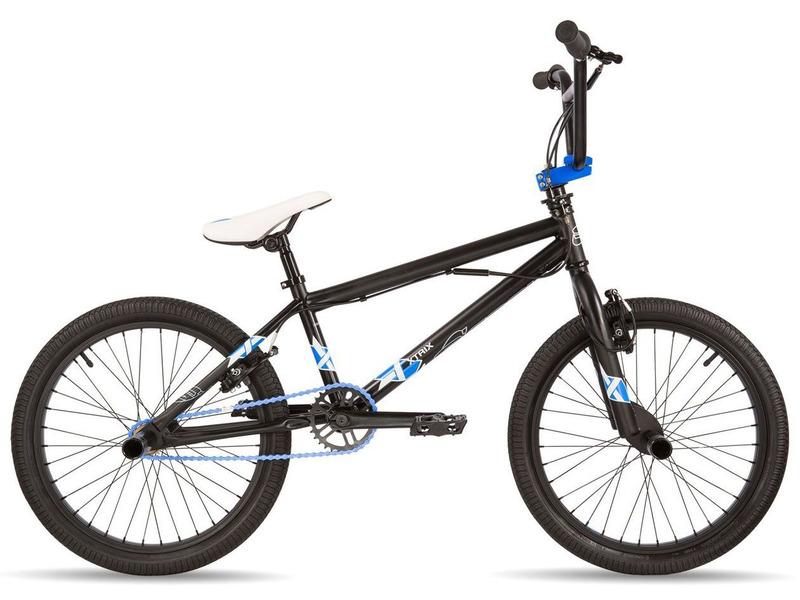 Купить Велосипед Scool XtriX 20 (2018) в интернет магазине. Цены, фото, описания, характеристики, отзывы, обзоры