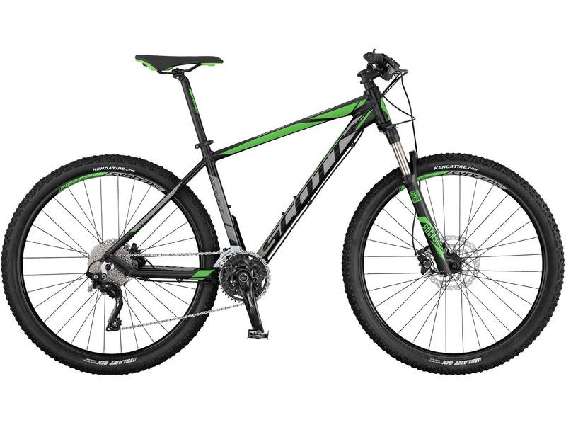 Купить Велосипед Scott Aspect 910 (2017) в интернет магазине. Цены, фото, описания, характеристики, отзывы, обзоры