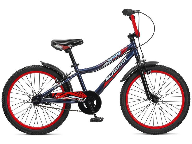 Велосипед Schwinn Falcon 20 2019