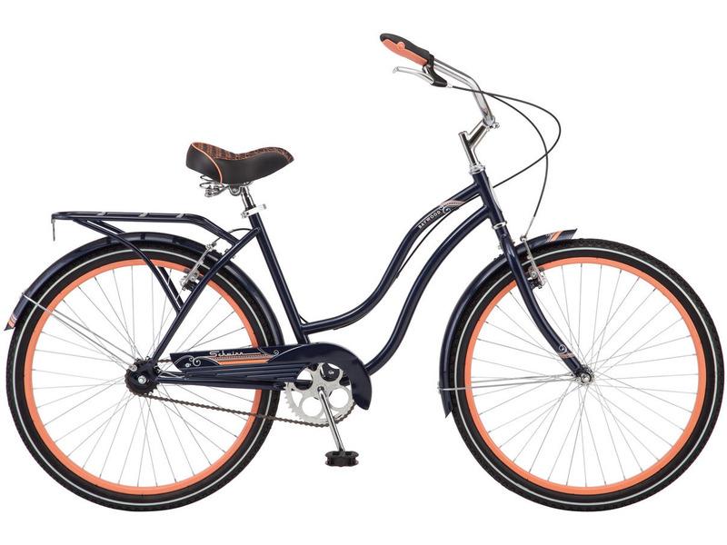 Велосипед Schwinn Baywood 2019
