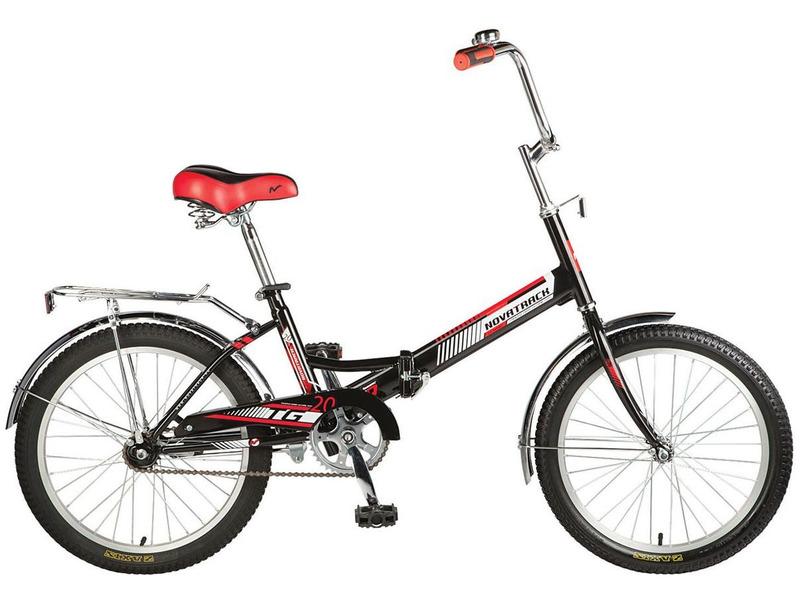 Купить Велосипед Novatrack TG-30 (2017) в интернет магазине. Цены, фото, описания, характеристики, отзывы, обзоры