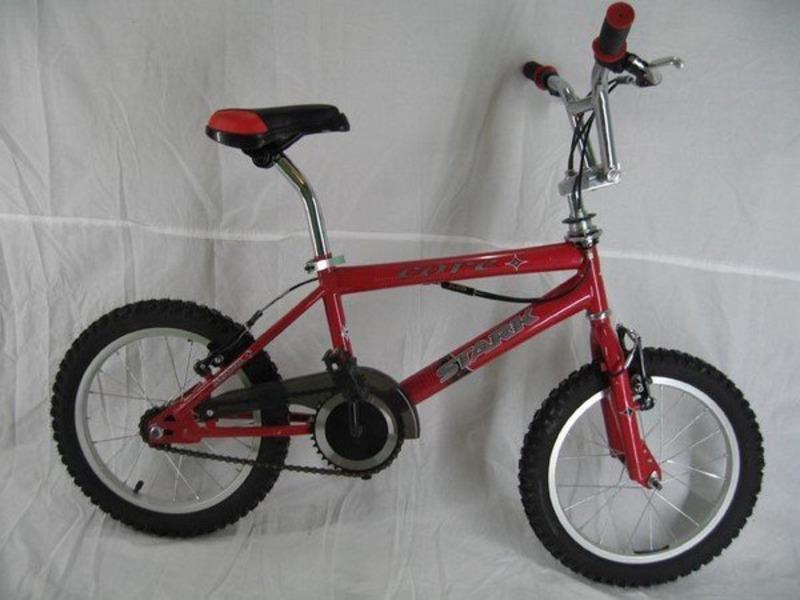 Купить Велосипед Stark Core (2004) в интернет магазине. Цены, фото, описания, характеристики, отзывы, обзоры