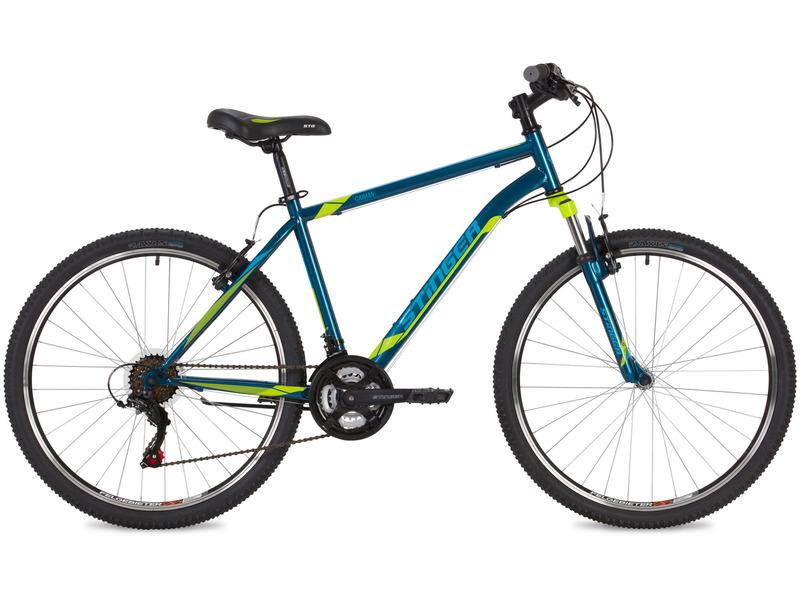 Велосипед Stinger Caiman 26 2019
