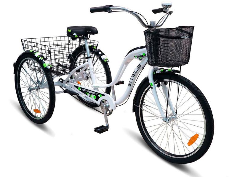 Купить Велосипед Haibike Sduro FullSeven 8.0 (2019) в интернет магазине. Цены, фото, описания, характеристики, отзывы, обзоры