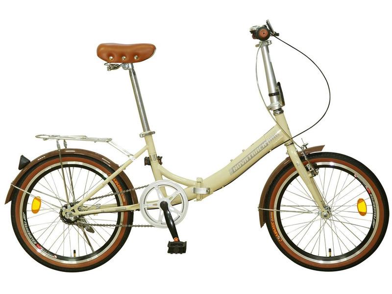 Купить Велосипед Novatrack Aurora F 3 spd Nexus (2015) в интернет магазине. Цены, фото, описания, характеристики, отзывы, обзоры