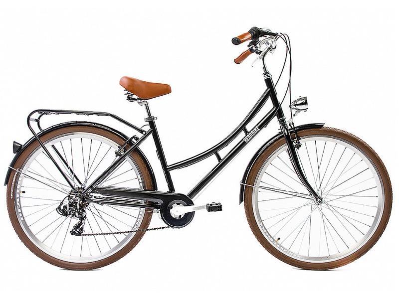 Купить Велосипед Bear Bike Lisbon (2020) в интернет магазине. Цены, фото, описания, характеристики, отзывы, обзоры