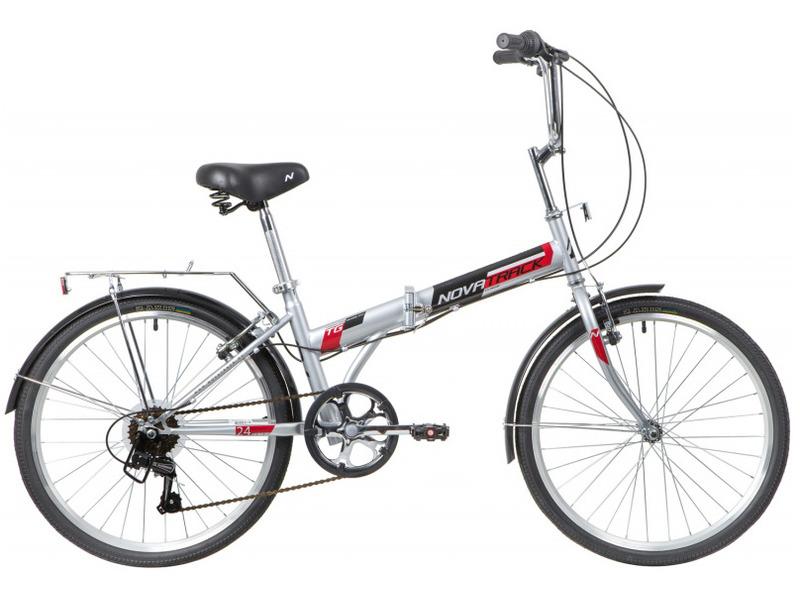 Купить Велосипед Novatrack TG-24 Classic 6sp. (2020) в интернет магазине. Цены, фото, описания, характеристики, отзывы, обзоры