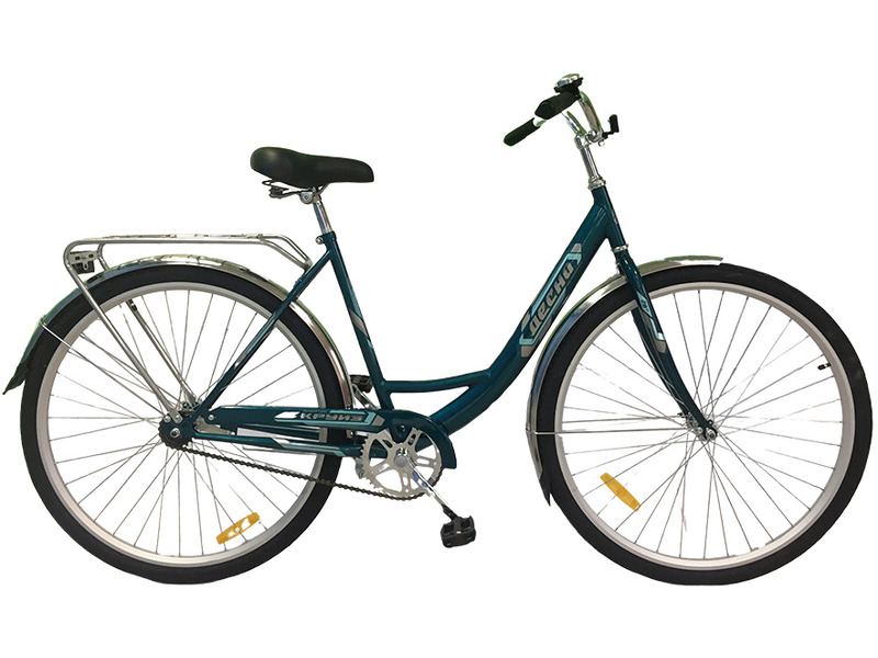 Велосипед Десна Круиз 28 Z010 2020