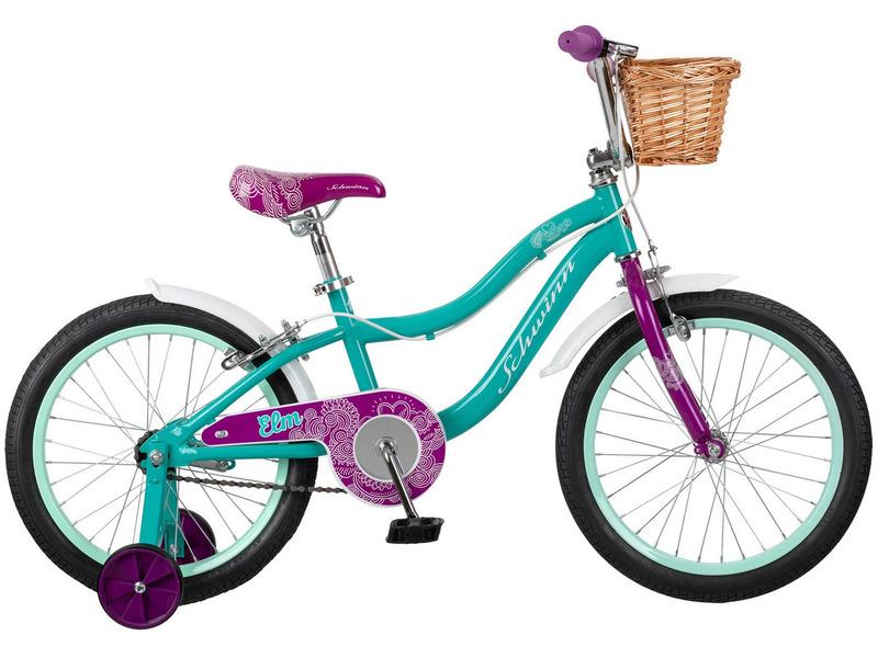 Велосипед Schwinn Elm 18 2020