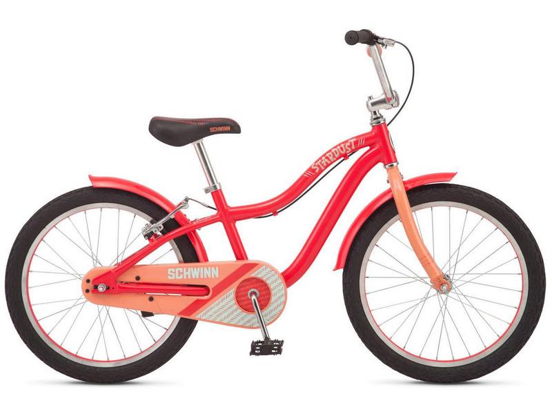 Велосипеды Детские Schwinn Stardust 20 (2020) фото