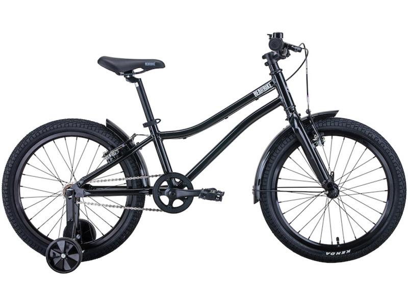 Велосипед Bear Bike Kitezh 20 2020
