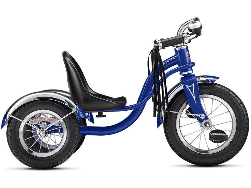 Велосипеды Детские Schwinn Roadster Trike (2019) фото