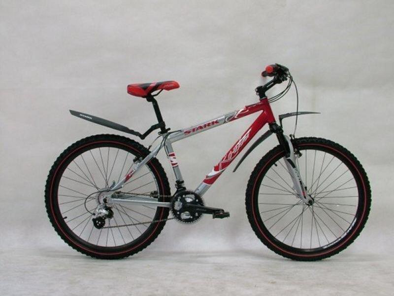 Купить Велосипед Stark Router (2005)