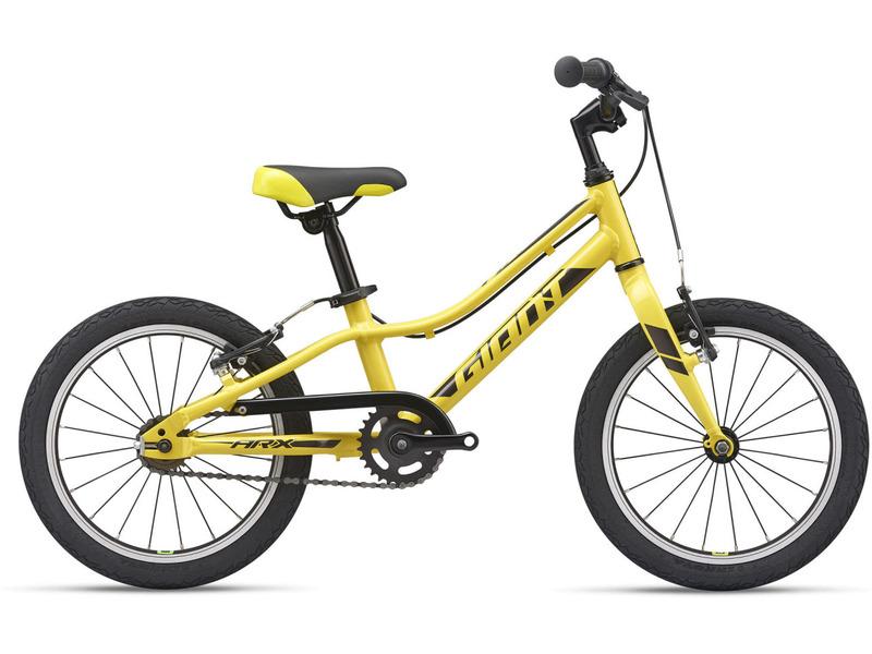 Велосипед Giant ARX 16 F/W 2021