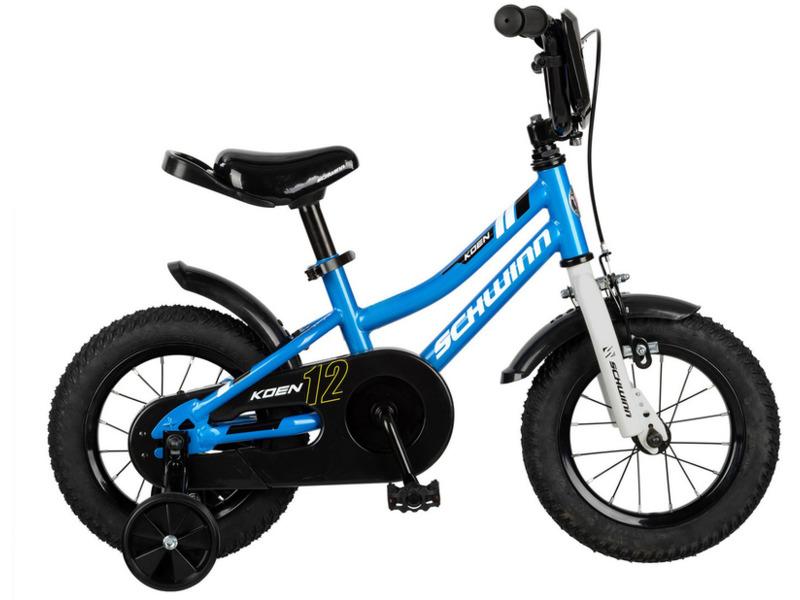 Велосипед Schwinn Koen 12 2021