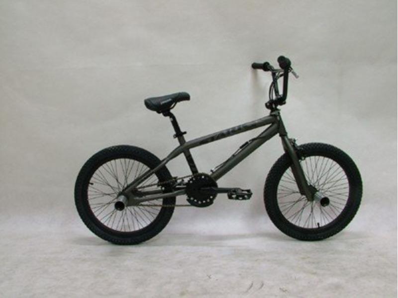 Купить Велосипед Stark Gravity (2005)