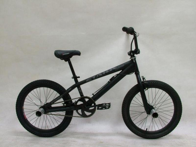 Купить Велосипед Stark Madness (2005)