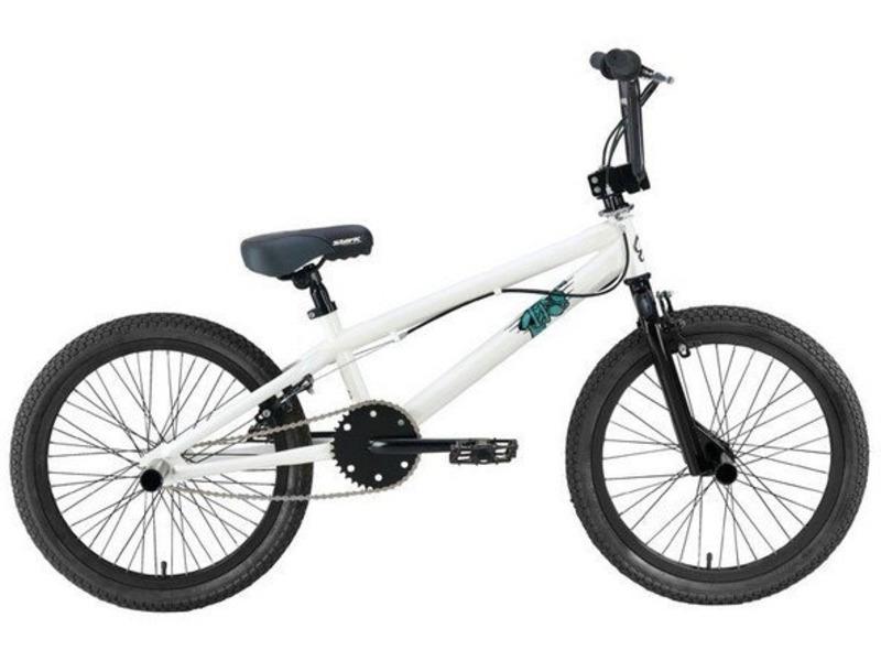 Купить Велосипед Stark Madness (2008)