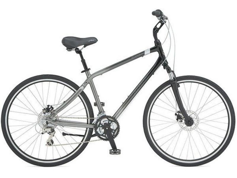 Купить Велосипед Giant Cypress DX / Cypress DX W (2008) в интернет магазине велосипедов. Выбрать велосипед. Цены, фото, отзывы