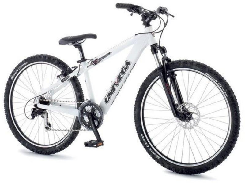 Купить Велосипед Univega RAM XF-902 (2008) в интернет магазине. Цены, фото, описания, характеристики, отзывы, обзоры