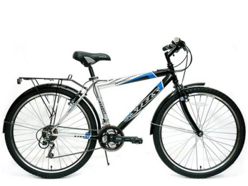 Купить Велосипед Stels Navigator 600 (2009) в интернет магазине велосипедов. Выбрать велосипед. Цены, фото, отзывы