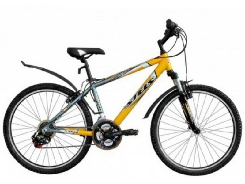 Купить Велосипед Stels Navigator 610 (2009) в интернет магазине велосипедов. Выбрать велосипед. Цены, фото, отзывы