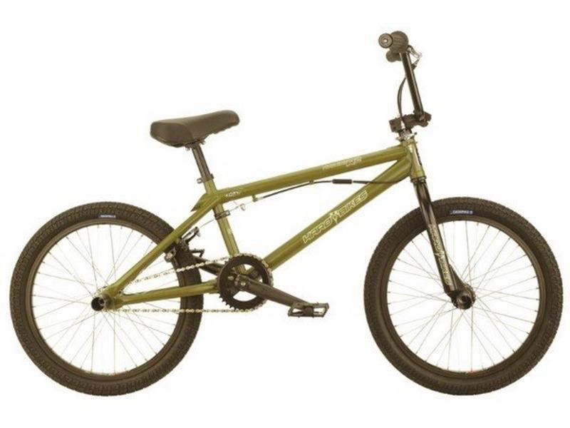 Купить Велосипед Haro Nyquist R2 Paint (2005) в интернет магазине. Цены, фото, описания, характеристики, отзывы, обзоры