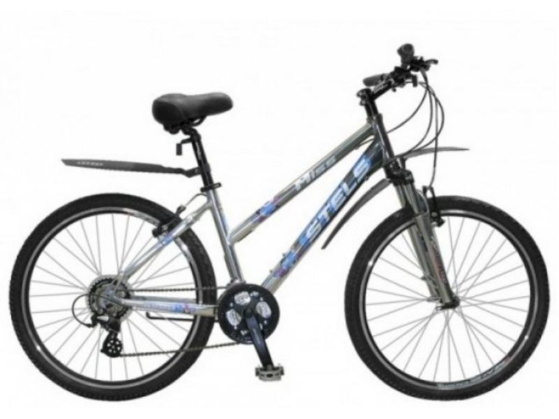 Купить Велосипед Stels Miss 8500 (2009)