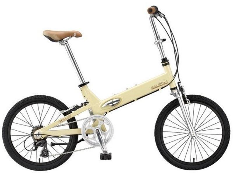 Купить Велосипед Giant HALFWAY 7S (2009)