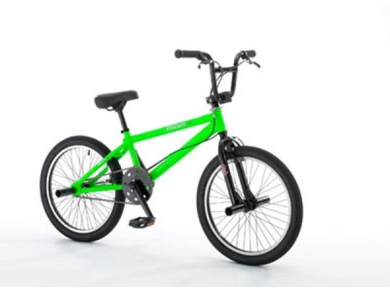 Купить Велосипед Focus Toxic (2008) в интернет магазине. Цены, фото, описания, характеристики, отзывы, обзоры