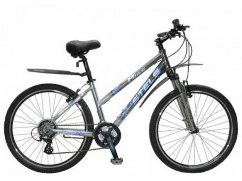 Купить Велосипед Stels Miss 8500 (2010)