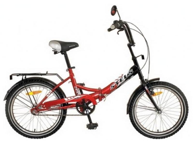 Купить Велосипед Stels Pilot 430 (2010)