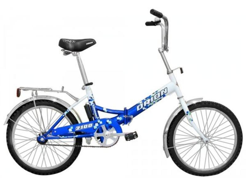 Купить Велосипед Orion 2200 (2009) в интернет магазине. Цены, фото, описания, характеристики, отзывы, обзоры