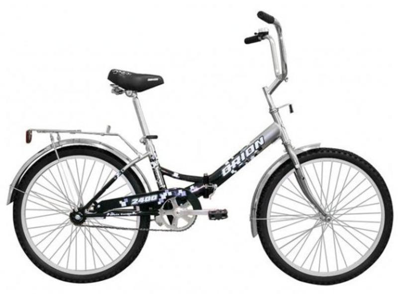 Купить Велосипед Orion 2500 (2009) в интернет магазине. Цены, фото, описания, характеристики, отзывы, обзоры