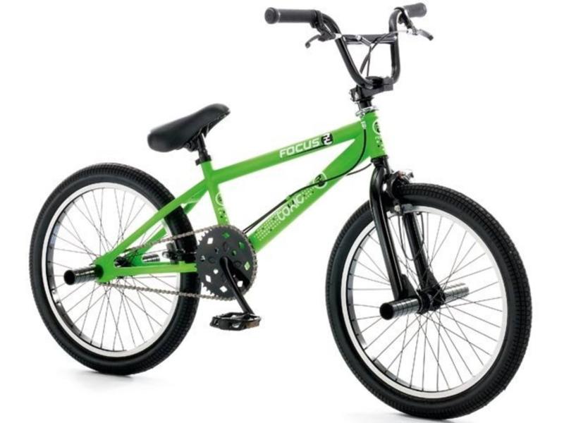Купить Велосипед Focus TOXIC 2.3 (2009) в интернет магазине. Цены, фото, описания, характеристики, отзывы, обзоры
