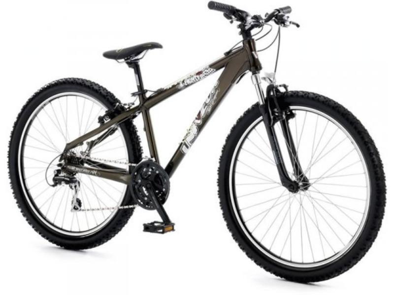 Купить Велосипед Univega RAM XF-900 (2009) в интернет магазине. Цены, фото, описания, характеристики, отзывы, обзоры
