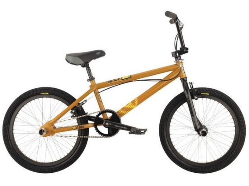 Купить Велосипед Haro F 4 (2004) в интернет магазине. Цены, фото, описания, характеристики, отзывы, обзоры