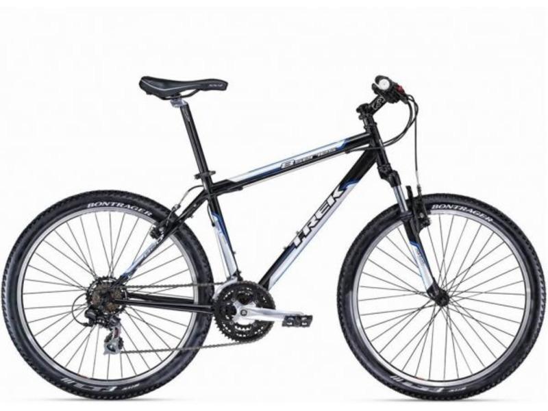 Купить Велосипед Trek 820 (2011)
